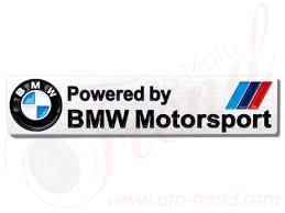 bmw motorsport bmw motorsport logo logos
