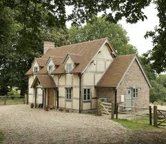 can i build my own house building your own timber frame house