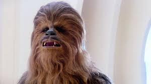 Chewbacca Memes - chewbacca meme generator imgflip