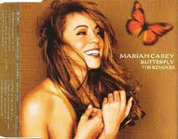 butterfly photo album carey butterfly the remixes cd at discogs