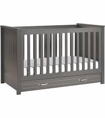 Da Vinci 3 In 1 Convertible Crib Davinci Asher 3 In 1 Convertible Crib With Toddler Bed Conversion