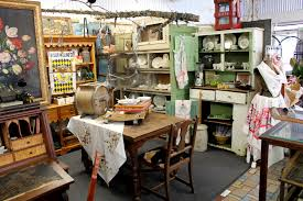 home decor cool vintage home decor stores home design very nice
