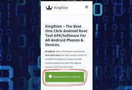root android phone without computer how to root android phone without computer let s see the easiest way