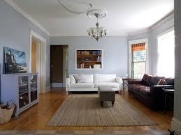 victorian livingroom little victorian