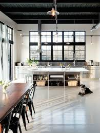 industrial apartments 10 industrial style apartments around the world