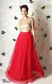 Indian Wedding Dresses Wedding Dress Ideas For Girls For Attending Best Friend U0027s Wedding