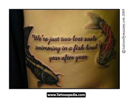 coy fish tattoos for men 32 jpg http tattoospedia com coy fish