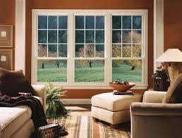 skillful window designs for living room windows design on home