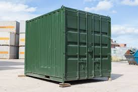 10ft shipping containers cleveland containers