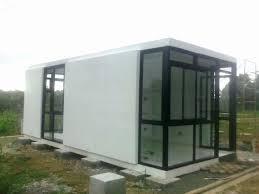 elegant block house plans best of house plan ideas house plan