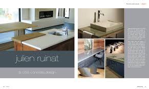 Kitchen Designers Sunshine Coast by Concrete Kitchen Countertop La Cote Concrete Design
