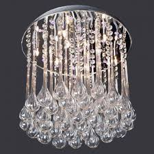 pink chandelier crystals chandelier small crystal chandelier crystal chandelier lamp pink