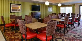 Interior Spaces Jackson Ms by Holiday Inn Express U0026 Suites Ridgeland Jackson North Area Hotel
