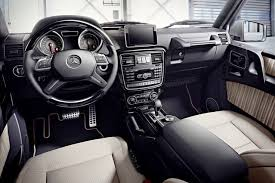official mercedes parts awesome mercedes 2017 awesome mercedes 2017 2016 mercedes g