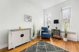 Cheapest Home Prices by Upper East Side Real Estate Cheap Apartments For Sale In