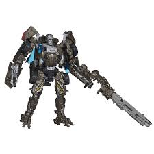 transformers hound weapons amazon com transformers age of extinction generations class