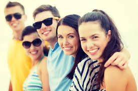 happy friends hotelroomsearch net