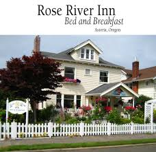 river oregon lodging oregon coast bed and breakfast astoria oregon bed and breakfast