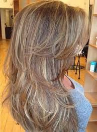haircuts and color for spring 2015 best 25 spring hairstyles ideas on pinterest easy hairstyle