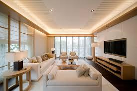 home decor trends in 2015 inspiration 20 light wood living room interior decorating design