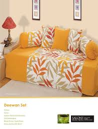 Designer Sofa Cover In Tonk Road Jaipur Exporter - Sofa cover designs