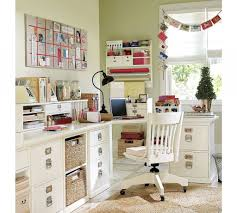 home office office space 15 chic home offices with regard to