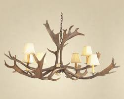 Small Chandeliers For Bedroom How To Measure For An Antler Chandelier