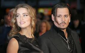 Johnny Bench Wife Johnny Depp U0027s Wife Files For Divorce In Los Angeles