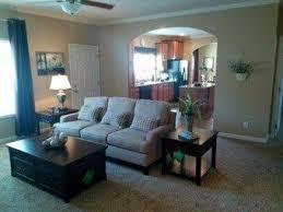 Legendary Homes Design Center Greenville Sc Best 25 Oakwood Homes Ideas On Pinterest Shed Homes Big Sheds