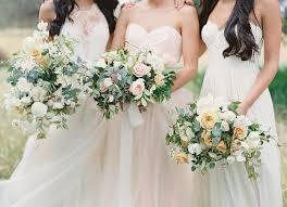 wedding dresses san diego bridal boutique