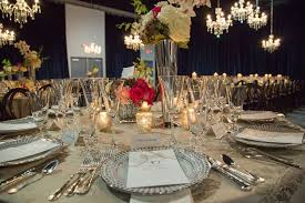 the ballroom at bayou place venue weddings in houston