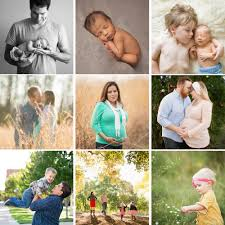 pricing greensboro nc photographer jessica lysse photography
