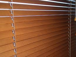 window timber blinds design ideas for contemporary and modern