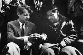 cesar chavez the life behind a legacy of farm labor rights 88 5