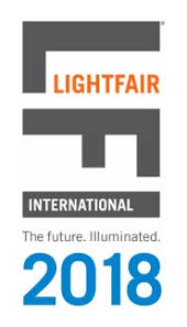 exhibitors and floor plan lightfair international