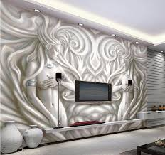 online buy wholesale decorative wall relief sculpture from china