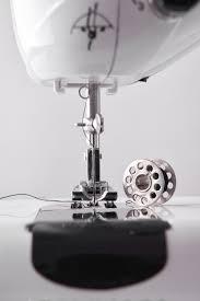 sewing vinyl thriftyfun