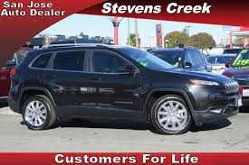 maroon jeep cherokee 2016 find new and used jeep trucks and suvs for sale online at recycler