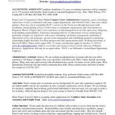 exle cover letter for resume sle resume in machine operator copy collection solutions cover