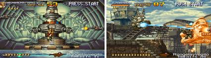 metal slug 2 apk guide metal slug 2 apk version 2 0 flagstug figo