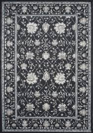 Cheap Rugs Mississauga Traditional Area Rugs