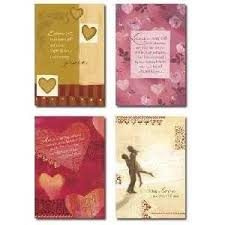 christian greeting cards religious cards religious boxed cards
