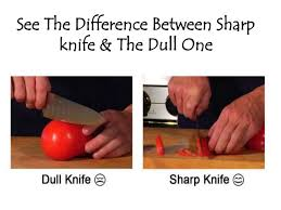 kitchen devils knives cheap professional kitchen sets sharp enough to shape food eas