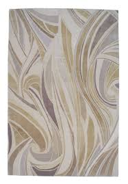 Modern Rug Company The Rug Company Crescent Heights Furnitures Pinterest Rug