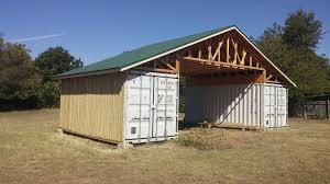 how to build your own shipping container home austin tx barn