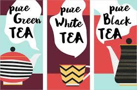 7 tea party menu templates designs templates free u0026 premium