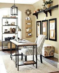 Small Office Decoration Home Office Decorating Ideas Pinterest 25 Best Images About Small