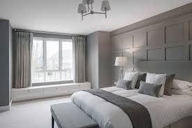 Modern Fitted Bedrooms - bedroom fitted furniture wardrobes dublin beautiful zhydoor