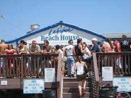 Patrick Afb Beach House by 100 Baja Beach House Grill Menu South Beach Grill Bahia