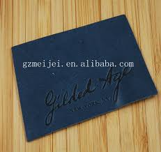 Self Adhesive Leather Self Adhesive Leather Patch Buy Custom Leather Patch Self